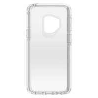 Otterbox Symmetry 77-57926 Samsung S9 Clear