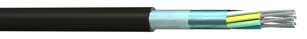 Def-Stan-7-2-Type-S-Foil-Screened-Control-Cable-PVC-Product-Image