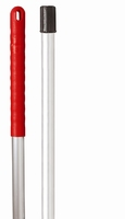 54 inch EXEL Handle Red