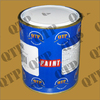 Paint 1 Ltr New CAT Yellow