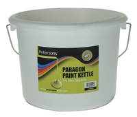 Paragon Paint Kettle 2.5L