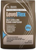 Levelflex 20kg