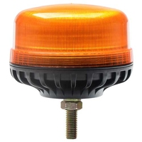 Led Single Bolt Trekker Beacon | Reg 65