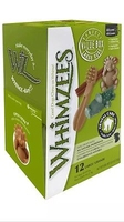 Whimzees Value Variety Box - 12 Large x 1