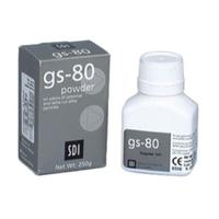 SDI - GS 80 ALLOY POWDER