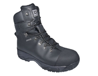 REDBACK Maine All Purpose High Boot S3 CI HI WR HRO SRC