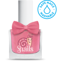 Snail Polish Fairytale (order in 3's)