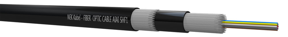 AIAI-OM4-50/125-Armoured-Tight-Buffered-Fibre-Optic-Cable-Marine-DNV-GL-&-ABS-Approved-Product-Image