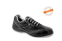 Taormina Comfort Composite S3 Safety Shoe