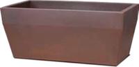 Acquario Trough 75lt - Bronze