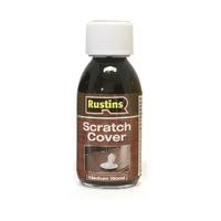 Rustins Scratch Cover Medium 125ml