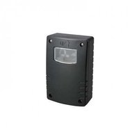 IP44 Photocell Sensor
