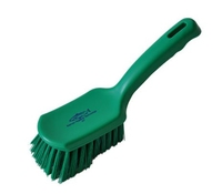 D7 Short Handle Brush 245mm