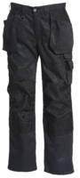 Tranemo 2850 50 Comfort Plus Craftsman Trouser