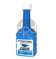 STANADYNE FUEL ADDITIVE 250ML
