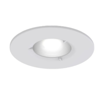 ANSELL Edge GU10 IP65 Fire Rated Downlight Insulation Support