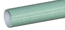 SUCTION HOSE 4'' SUPER ELASTIC