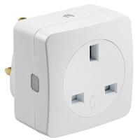 MiHome WiFi Smart Plug