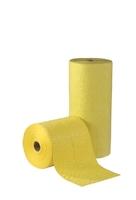 Chemical Rolls 92 l, 50 cm x 100 m (1 per pack)