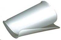 Argus Plastic Arm Guard