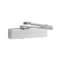 DC300 A  DOOR CLOSER