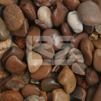 Premium Midi Tweed Pebbles 20-40mm