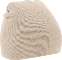 Beechfield B44 Original Pull-On Beanie