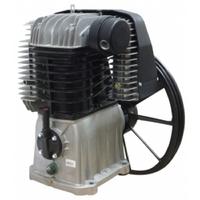 BK120 10 Hp Air Compressor Pump