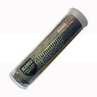 Aluminium Epoxy Stick 50gr