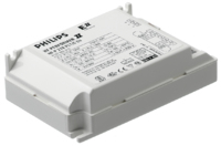 PHILIPS  2X22-42W PLT MULTI BALLAST