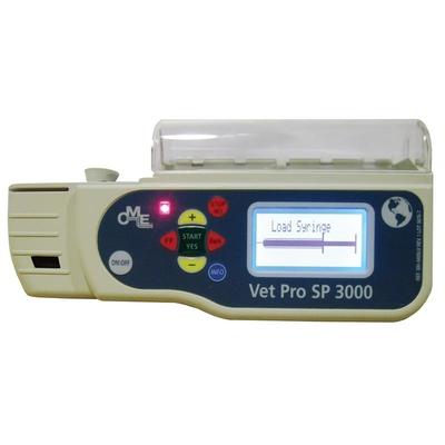 Syringe Driver SP3000