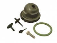 Berthoud Valve and Seal Repair Kit