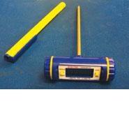 Digital Thermometer Economy  -49.9C to +149.9C