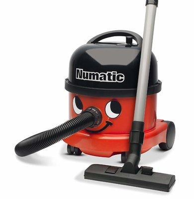 Numatic NVR240 - 110 Volt Vacuum Cleaner