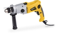 Powerplus Fb16 Impact Drill 1200W