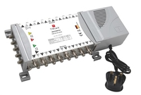Triax Eco TMS 532 5x32  Multiswitch