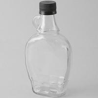 250ml Maple Syrup bottle