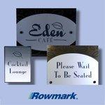 NoMark Plus & Standard Metals