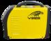 Vires 160A MMA Inverter Welder 230Volt