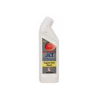 Act Extraclor Thick Bleach, 750ml