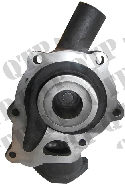 Pto Hydraulic Eb 1685 3 Pump : Water pump david brown cropmaster d c quality