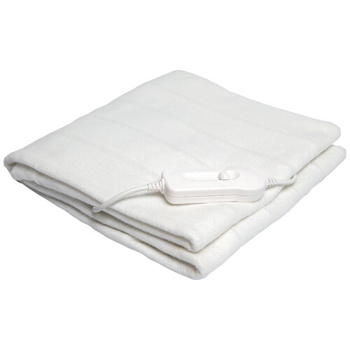 Sirocco Electric Under Blanket - Double Size