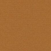 """Mountboard Autumn 47.25"""" x 32"""""""