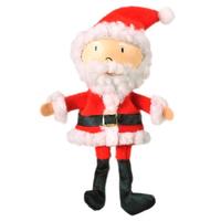 Santa Finger Puppet