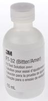 3M Bitter Test Solution (55 ml)