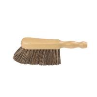 Union Varnished Stiff Banister Brush (WT594)