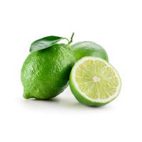 Limes Box