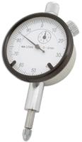 Dial Test Indicator 0 - 10psi