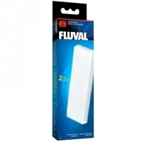 Fluval U3 Power Filter Foam Insert x 1