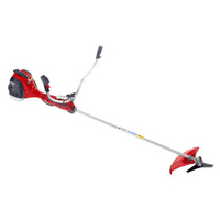 EFCO DS3800T Brushcutter